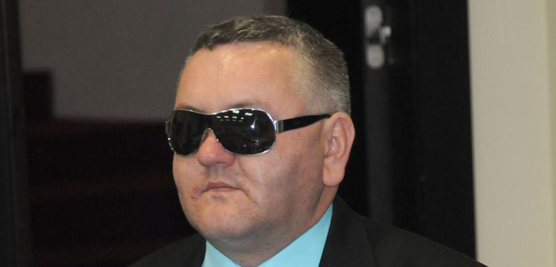 Lacmanović