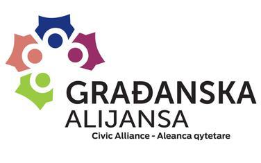 Građanska alijansa