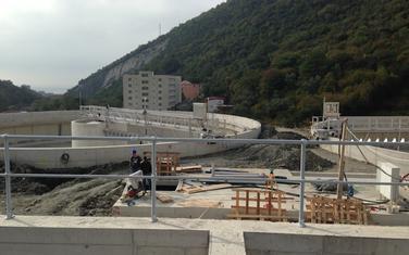 Očekuje se da stručna komisija završi nalaz do 30. septembra: Postrojenje u naselju Vještice