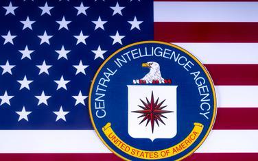 Neki tvrde da je CIA uradila sve što je mogla