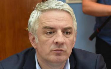 Vučurović