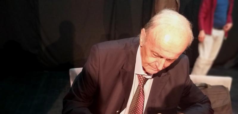 Vojislav Mijušković