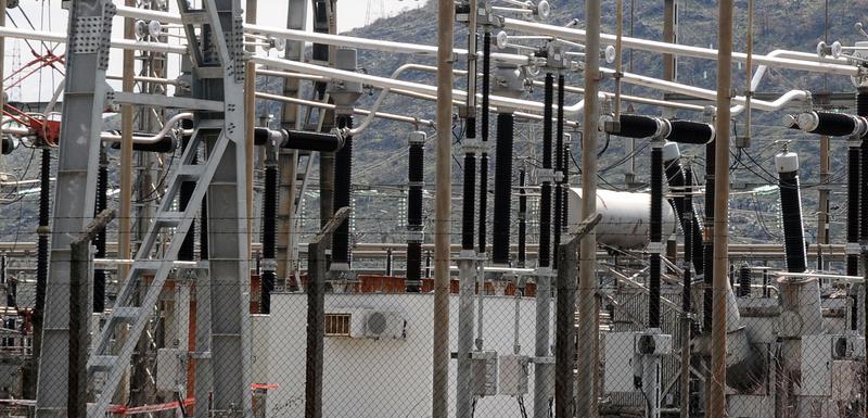 Monteput ocjenjuje ponude za trafo-stanice i elektro-mrežu na auto-putu