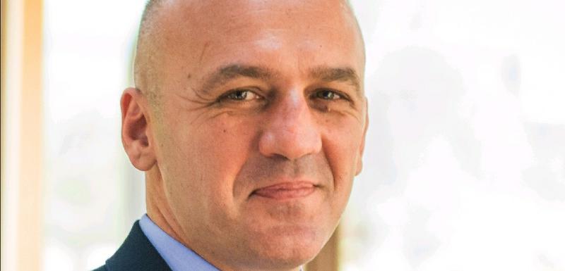 Nikola Raosavljević