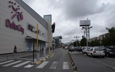 Može li se nedjeljom bez trgovine: Tržni centri zahtjevali inicijativu