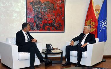 Jukić i Marković