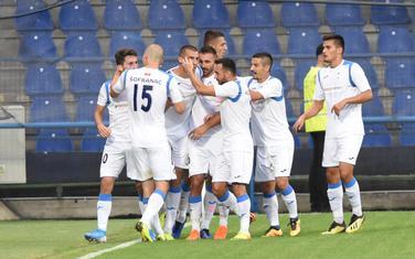 Velika pobjeda Sutjeske