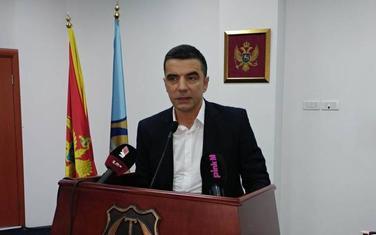 Kusovac