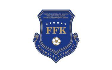 FS Kosova