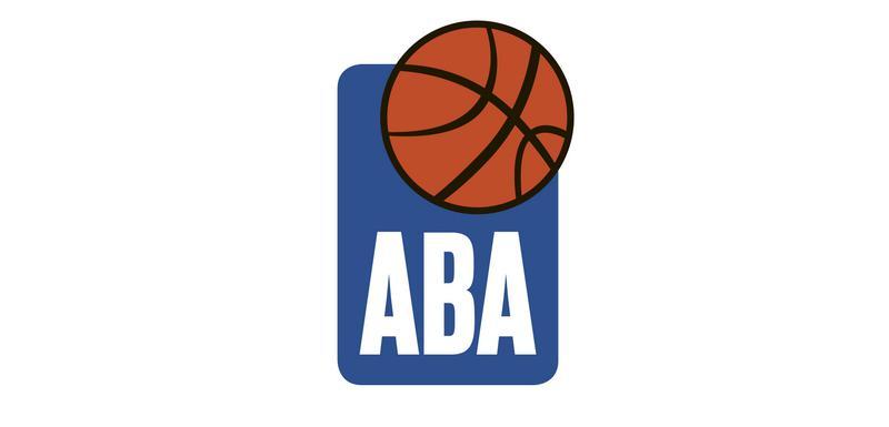 Logo ABA lige