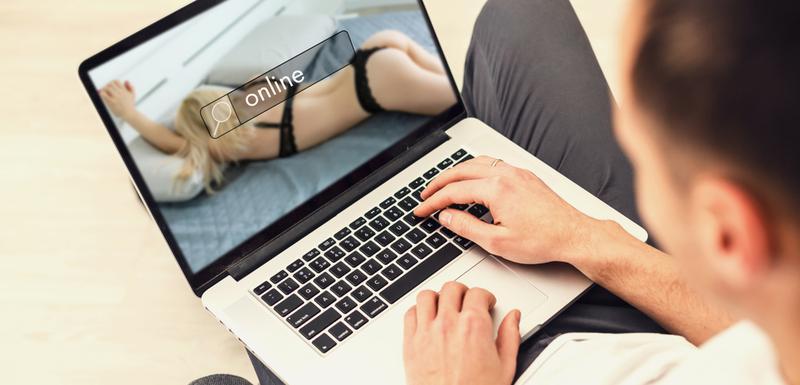 Indijski fakultet porno film