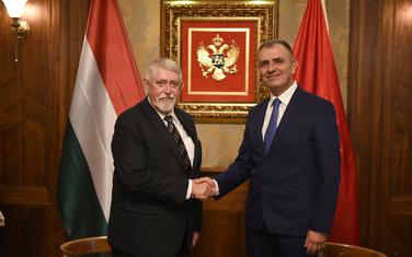 Kasler i Hrapović