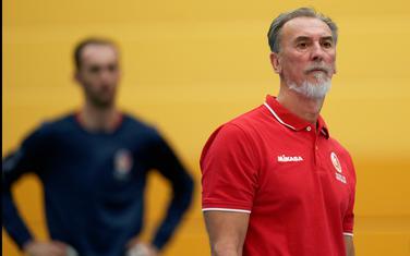 Veljko Bašić