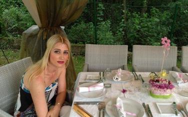 Ljiljana Simović