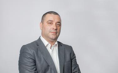 Novak Adžić