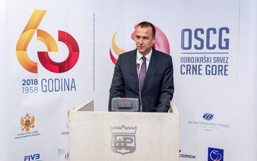 Cvetko Pajković