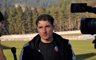 Nenad Vukčević