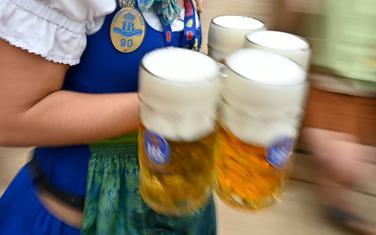 Oktoberfest u Minhenu počeo je 22. septembra