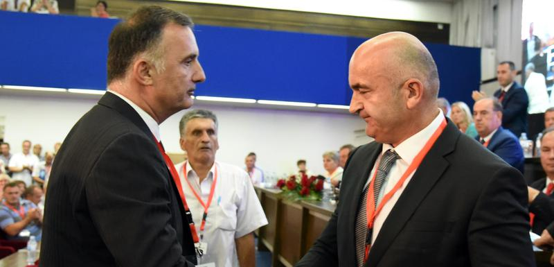 Milić i Joković