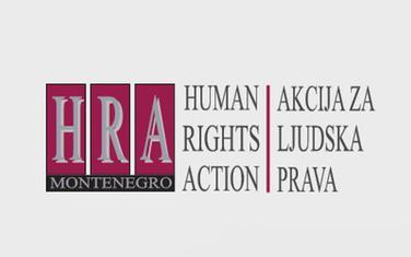 Akcija za ljudska prava