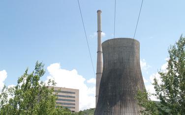 Termoelektrana Pljevlja