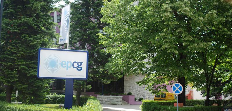 Rok od 15 dana za uklanjanje nepravilnosti: EPCG
