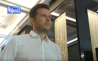Nikola Čavić