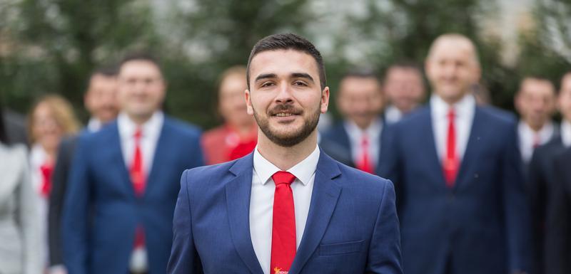 Bojan Krvavac