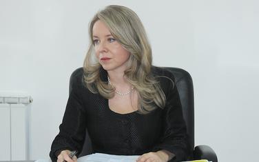 Pokrenula i tužbu za mobing, postupak u toku: Radović