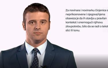 Radomir Kračković