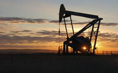 Nestabilno tržište naftnih derivata