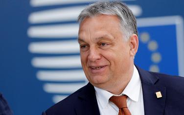 Mađarska će odlučivati o svojoj budućnosti: Orban