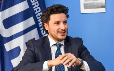 Abazović