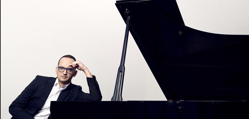 Na nama je ogromna odgovornost da očuvamo naš muzički jezik: Martinović -