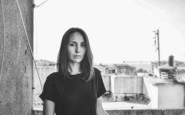 Na zimu je očekuju nastupi u Srbiji: Tanya Moss