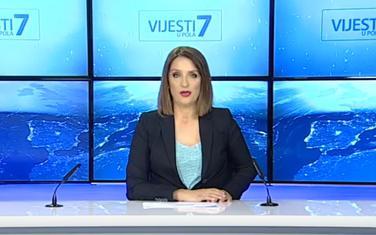 Danijela Lasica