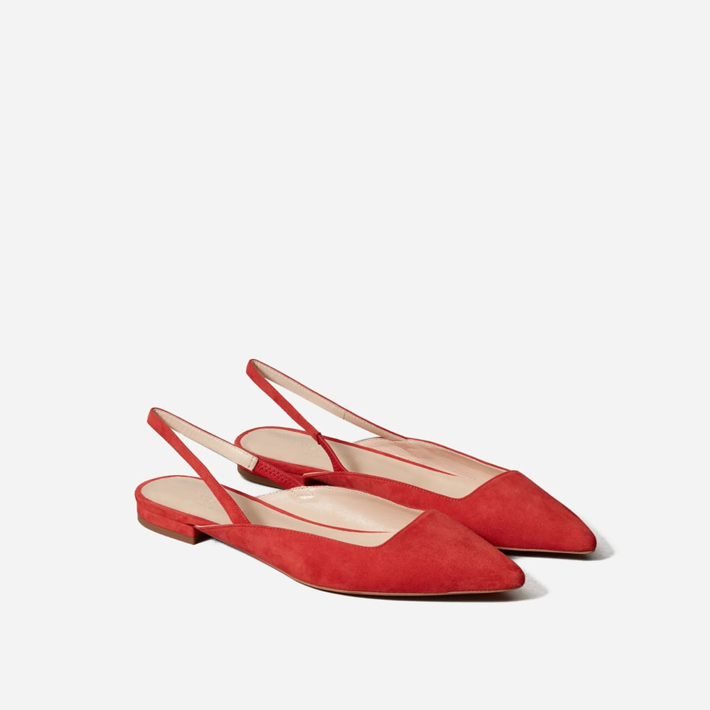 obuća