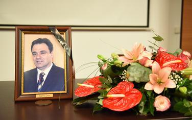 Sa komemoracije