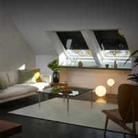 Sjajno rješenje za vaš dom