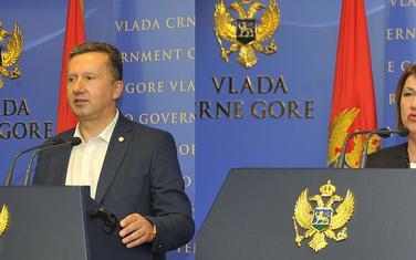 Mulić i Vučinović