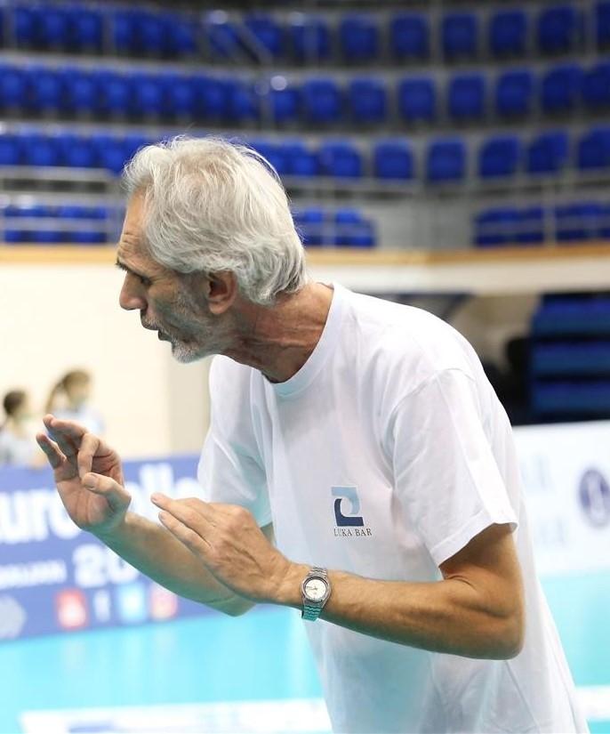 Vladimir Milačić