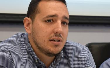 Danilo Jelovac