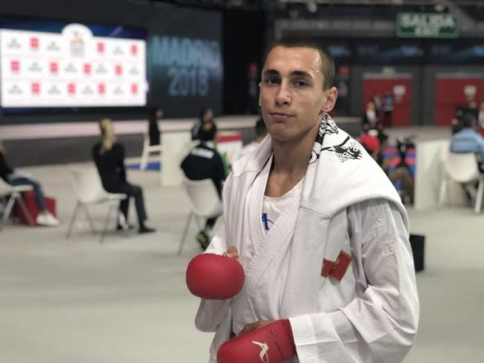 Nenad Dulović