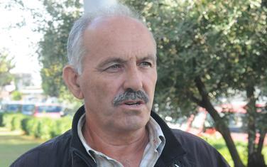 Dosuđeno mu je 3.000 eura zbog mobinga: Dragojević