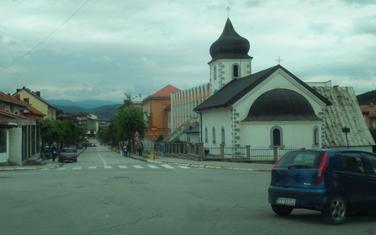 Trg patrijarha Varnave