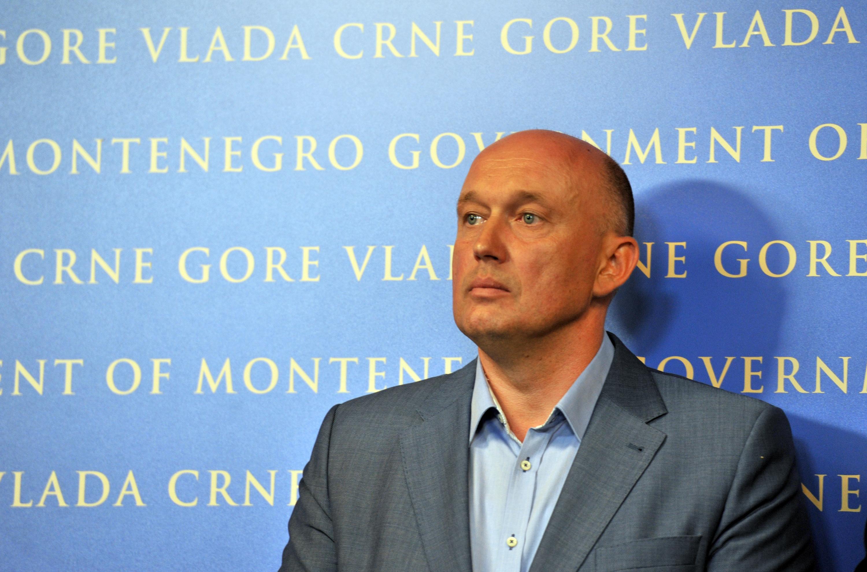 Boris Marić