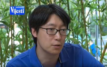 Džao Peng