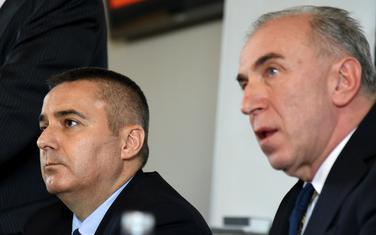 Veljović i Stanković