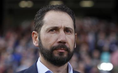 Pablo Maćin
