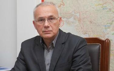 """""""Nijesam htio da dam ostavku"""": Popović"""